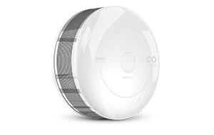 Homections-dispositivos-Fibaro-sensor-co