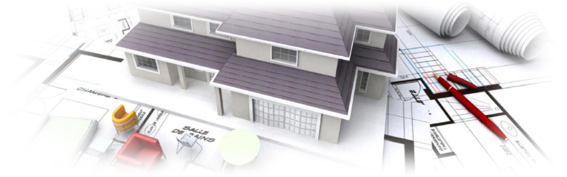 Domótica para impulsar sus ventas_Homections_Inmobiliarias