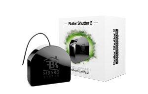 Homections-dispositivos-Fibaro-roller